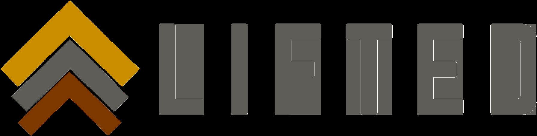 Lifted Fellowship