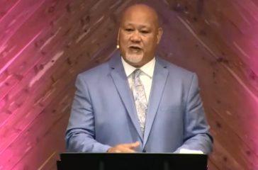 3_Characteristics Of A Godly Father_ Mark 5_21-24, 35-43 49-4 screenshot