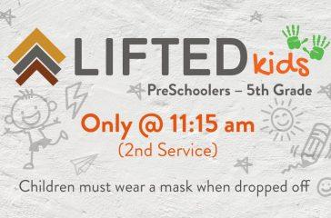 Lifted_Kids_2021_1600x1000
