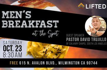 Mens_Breakfast_Flyer_P-David_Trujillo_2021_1600x1000 (1)