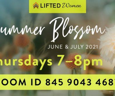 SummerBlossom_1600x1000