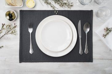 restaurant-table-stting-ideas